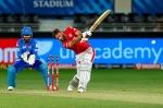 IPL 2021: पंजाब के मैक्सवेल को रिलीज करने पर जानें क्या बोले अनिल कुंबले