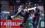 T20I सीरीज के दौरान टीम इंडिया की ओपनिंग में ये बदलाव देखना चाहते हैं सुनील गावस्कर
