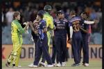 IND vs AUS: T20I सीरीज में दोनों टीमों के इन खिलाड़ियों पर होगी नजरें
