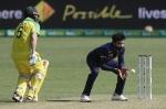 IND vs AUS: T20I सीरीज से बाहर हुए रवींद्र जडेजा, शार्दुल ठाकुर की एंट्री