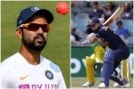 IND vs AUS: सिडनी में दो भारतीय टीमें अलग-अलग जगहों पर खेलेंगी अपने मुकाबलें