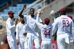 वेस्टइंडीज क्रिकेट बोर्ड ने जारी की सेंट्रल कॉन्ट्रैक्ट प्लेयर्स की लिस्ट, पहली बार शामिल हुए यह 4 खिलाड़ी
