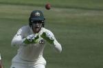 Ind Vs Aus: विकेट कीपिंग छोड़ स्लेजिंग करने लगे ऑस्ट्रेलियाई कप्तान, ड्रॉ के बाद मानी गलती