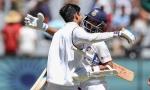 IND vs ENG: इंग्लैंड सीरीज से पहले हरभजन ने शुबमन गिल को दी खास सलाह, जानें क्या बोले