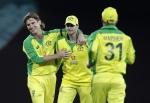 टॉम मूडी ने इन दो खिलाड़ियों को बताया भारत-ऑस्ट्रेलिया के बीच सबसे बड़ा अंतर