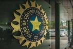 बोर्ड IPL 2021 में दो नई फ्रेंचाइजी को जोड़ने के लिए तैयार, 24 दिसंबर को होगी बैठक
