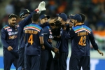 AUS vs IND: कैनबरा में पहली बार हुई यह चीजें जिसने भारत को जिताया मैच, यह पल बना टर्निंग प्वाइंट