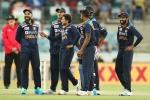 AUS vs IND: 5 कारण जिसके चलते कैनबरा में भारत को मिली जीत, रुका हार का सिलसिला