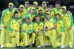 AUS vs IND: 4 कारण जिसके चलते भारत ने गंवाई वनडे सीरीज, जानें कहां हुई गलती