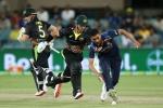 AUS vs IND: क्या ऑस्ट्रेलिया तोड़ पायेगी टी20 में कोहली का विजय रथ, नाम है बहुत खास रिकॉर्ड