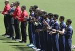 IND vs AUS: T20I सीरीज का आगाज आज, ये हैं दोनों टीमों के दिलचस्प आंकड़े