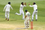 IND vs ENG: चेन्नई के मैदान पर 35 सालों से अजेय है भारतीय टीम, जानें कैसा है रिकॉर्ड