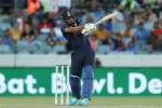 1st T20, AUS vs IND: कोहली-बाबर के खास क्लब में शामिल हुए केएल राहुल, नाम किया बड़ा रिकॉर्ड