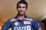 पिछले 4 वर्षों में, इन भारतीय क्रिकेटरों ने ऑस्ट्रेलिया में वनडे डेब्यू किया