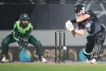 जानें कैसे पाकिस्तान-न्यूजीलैंड मैच के नतीजा बदल सकता है सेमीफाइनल के समीकरण, भारत की दावेदारी पर पड़ेगा फर्क