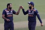 IND vs AUS : मोहम्मद शमी रच सकते हैं इतिहास, टूटेगा 10 साल पुराना रिकाॅर्ड