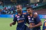 IND vs ENG: दर्शकों के बिना खेली जायेगी वनडे सीरीज, पुणे से छीनी जा सकती है मेजबानी, जाने क्यों