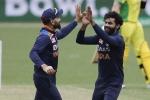 तीन कारण, जिनके चलते हर फाॅर्मेट में भारत का होना चाहिए अलग कप्तान