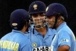 पूर्व बल्लेबाज बोले, टीम इंडिया को सचिन, सहवाग, गांगुली की कमी खल रही, वो 3-4 ओवर भी करा सकते थे