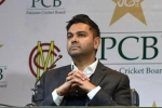PCB सीईओ वसीम खान बोले- 2021 एशिया कप अब श्रीलंका में होगा