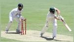 IND vs AUS: पुच्छलों से फिर पार नहीं पा सका भारत, 369 रन बनाकर आउट हुआ ऑस्ट्रेलिया