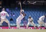 IND vs AUS: 23 रन बनाकर आउट हुए ऋषभ पंत, पर अपने नाम कर गए ये वर्ल्ड रिकॉर्ड