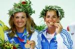 ओलंपिक गोल्ड मेडलिस्ट ने किया यौन उत्पीड़न पर सनसनीखेज खुलासा, ग्रीस में आक्रोश