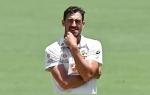 IPL 2021: कौन होगा अब तक का सबसे महंगा खिलाड़ी, आकाश चोपड़ा ने की भविष्यवाणी