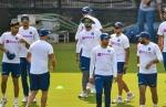 साढ़े आठ मिनट में 2 Km की दूरी- भारतीय क्रिकेटरों के लिए आया नया फिटनेस टेस्ट
