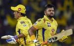 IPL कॉन्ट्रैक्ट से 100 करोड़ की कमाई- कोहली, धोनी, रोहित के क्लब में पहुंचे सुरेश रैना