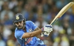 आज ही के दिन 4 साल पहले भारत ने ऑस्ट्रेलिया में किया था ODI में दूसरा सबसे बड़ा चेज