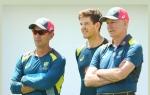 ग्रेग चैपल ने कहा- विश्व क्रिकेट में एक साथ 5 बेस्ट टीम खड़ी कर सकता है भारत