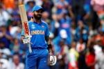 इंग्लैंड के खिलाफ टी20 सीरीज से दर्शकों की स्टेडियम में वापसी चाहता है बीसीसीआई