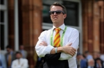 IND vs ENG टेस्ट सीरीज से पहले ग्रीम स्वान ने जैक लीच को दी ये सलाह