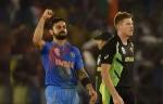 5 साल पहले 26 जनवरी के दिन टीम इंडिया की जीत ने एडिलेड में दोगुना कर दिया था जश्न
