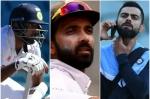 आर अश्विन ने बताए अजिंक्य रहाणे और विराट कोहली की कप्तानी में 3 मुख्य फर्क