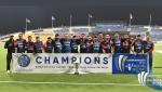 राशिद खान का ऑलराउंड खेल, अफगानिस्तान ने 3-0 से किया आयरलैंड का सूपड़ा साफ