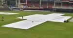 IND vs ENG: चेन्नई में भारत का टेस्ट रिकॉर्ड, बेस्ट बैटिंग, बॉलिंग, उच्चतम और सबसे कम स्कोर