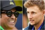 जो रूट आसानी से तोड़ सकते हैं सचिन तेंदुलकर का टेस्ट क्रिकेट में अर्धशतक का रिकॉर्ड