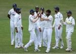 इंग्लैंड में टेस्ट सीरीज से पहले भारत ए के खिलाफ वार्म-अप मैच खेलेगी टीम इंडिया