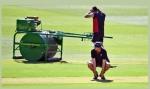 ICC टेस्ट पिच रेटिंग: बॉर्डर-गावस्कर सीरीज में SCG की पिच को बताया सबसे खराब