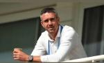 भारत को सावधान रहने की सलाह देने पर केविन पीटरसन हुए ट्रोल