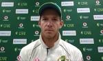 गाबा टेस्ट की हार को अब तक पचा नहीं पाये हैं टिम पेन, कहा- ध्यान भटकाने में माहिर है भारतीय टीम