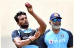 IND vs AUS: ना बुमराह, ना अश्विन, भारतीय बॉलिंग अटैक को है केवल 4 टेस्ट का अनुभव