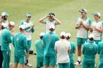 दिग्गज मानने लगे भारतीय क्रिकेट का लोहा, ग्रेग चैपल ने कहा- पुकोवस्की और ग्रीन अभी प्राइमरी स्कूल में हैं
