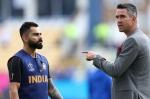 भारत की ऐतिहासिक जीत से पीटरसन प्रभावित, साथ ही दी चेतावनी- असली टीम तो अब आ रही है
