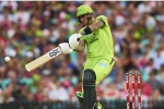 BBL 10: आईपीएल 2021 की नीलामी में एलेक्स हेल्स पर होगी पैसों की बरसात, 56 गेंदों में जड़े 110 रन