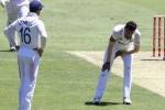 AUS vs IND: चोटों से जूझ रही भारतीय टीम पर गिलक्रिस्ट ने उठाये सवाल, कहा- कुछ तो गड़बड़ है