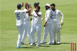 AUS vs IND: जानें क्यों तय है गाबा टेस्ट मैच का ड्रॉ होना, भारतीय टीम वापस लायेगी बॉर्डर-गावस्कर ट्रॉफी
