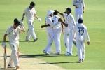 AUS vs IND: क्या गाबा में भारतीय टीम दोहरा पायेगी 16 साल पुराना कारनामा, तब एडिलेड में रचा था इतिहास